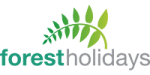 Logo ForestHolidays Canton Marketing Solutions