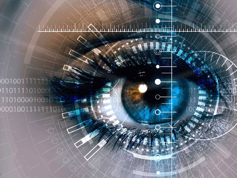 Viewability is the Starting Point Canton Marketing Solutions