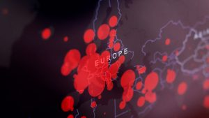 learn from europe pandemic CONTENT 2020 Canton Marketing Solutions